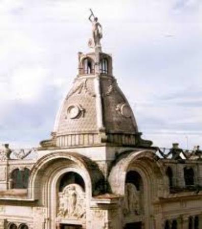 Palacio Salcines 2